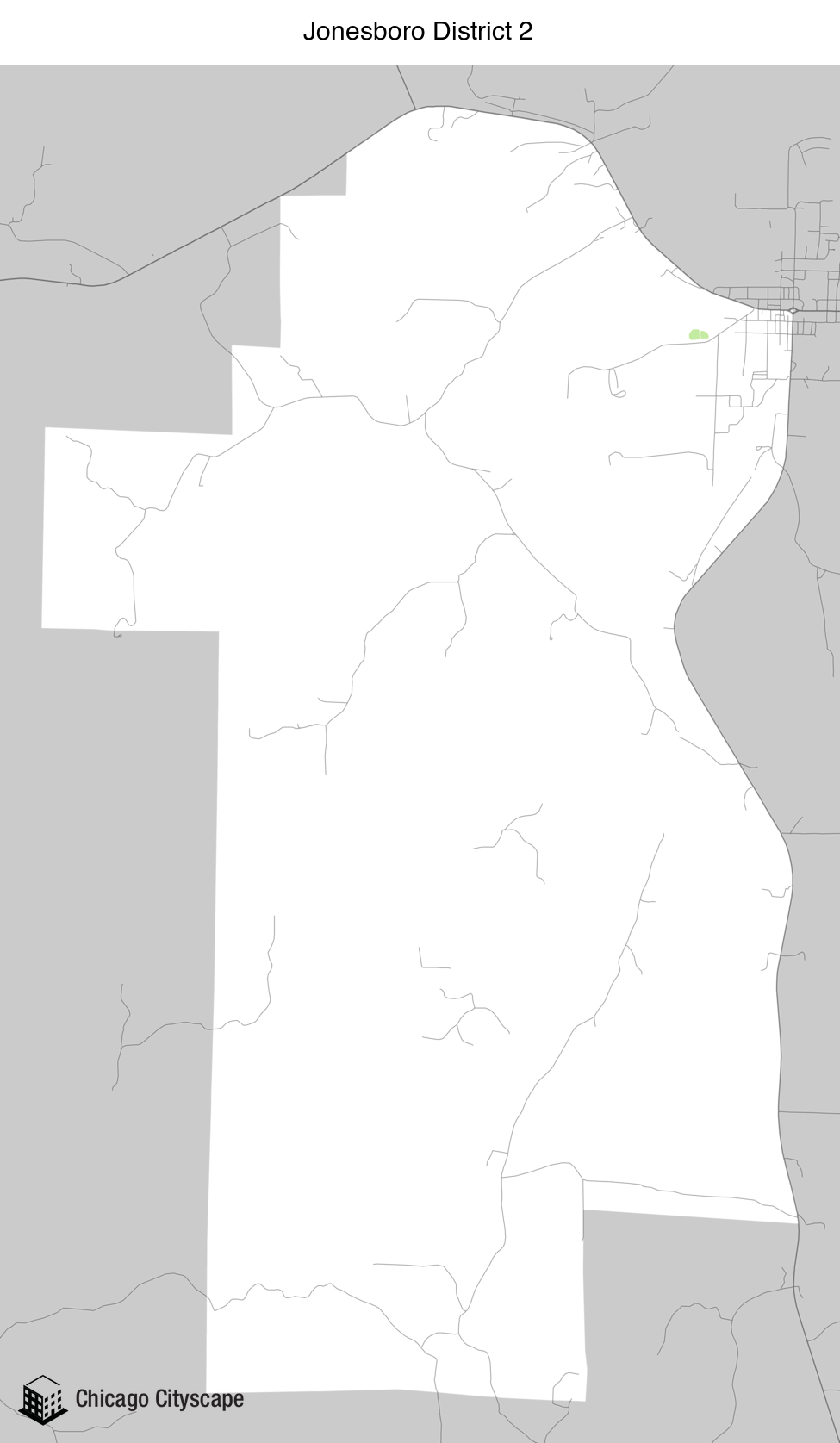 Township - Map of building projects, properties, and businesses in ...